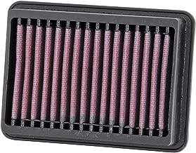 yamaha stratoliner air filter