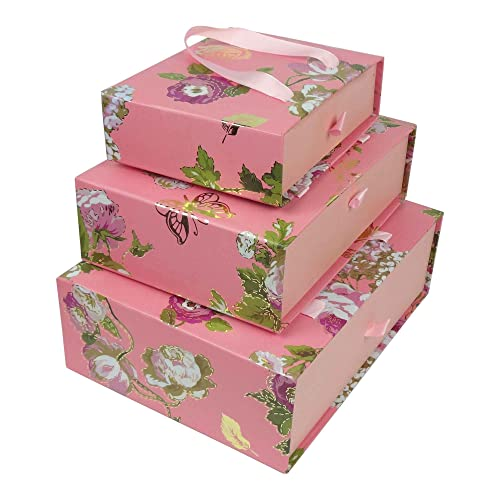 Gift Packing Box Buy Gift Packing Box Online At Best Prices In