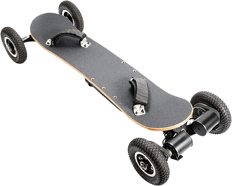 Photo de skateboard-electrique-sscyht