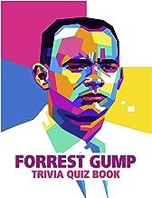 Forrest Gump: Trivia Quiz Book (English Edition)