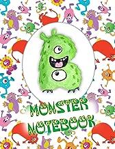 Best james b sullivan monsters inc Reviews