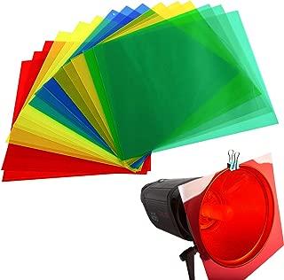 8 3//4 x 7 Roylco Color Diffusing Hearts