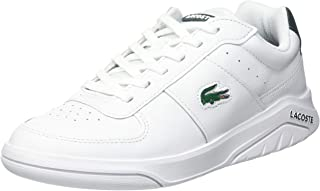 Lacoste Game Advance 0721 2 SMA, Basket Homme