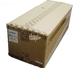 Konica Minolta Bizhub PRO C6500,C6501 Color Developing Unit/C eco A03UR7C700, A03UR70622 A03UR70711 A03UR7C722 A03UR70700 A03UR70600 A03UA370 A03UR70C22 A03UR7C711