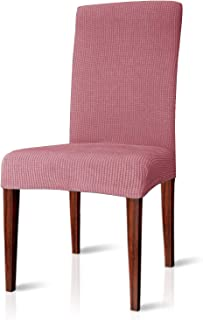 Best pink dining room Reviews