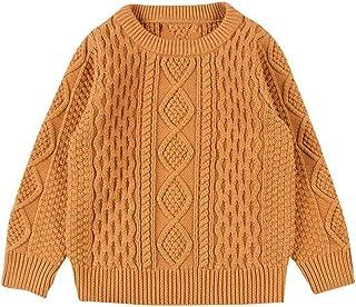 ca94f142f25 Amazon.com: Golds - Jackets & Coats / Clothing: Clothing, Shoes ...