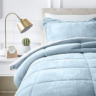 velvet teal bedspread