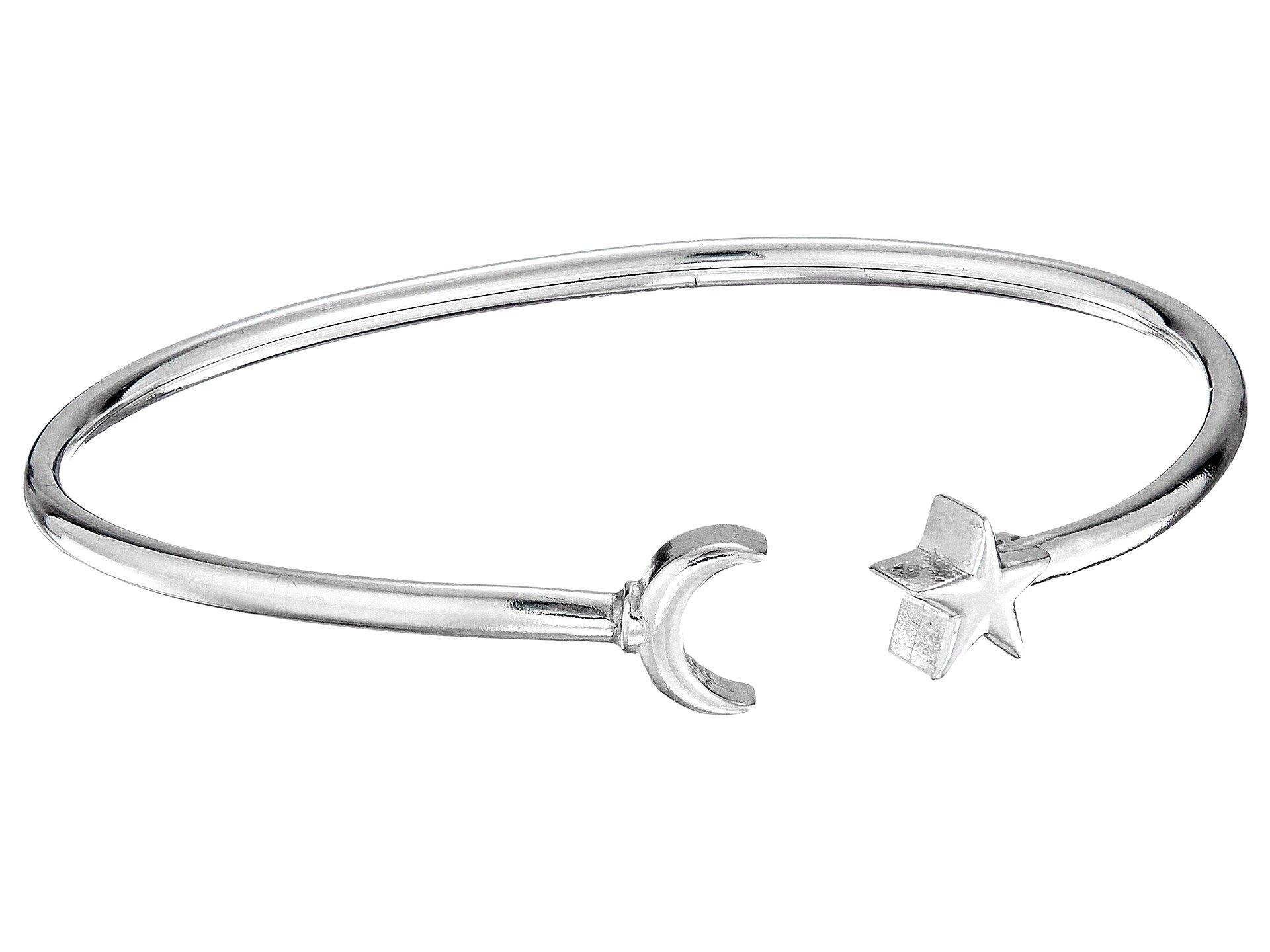 ani anchor finish alex plu and charm bracelets infinity rafaelian caymancode gold discontinued bangle
