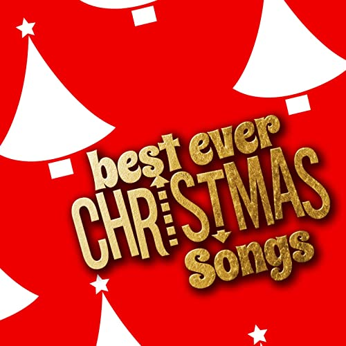 Best Of Weihnachtslieder.As Long As There S Christmas By Christmas Carols Hymn Singers