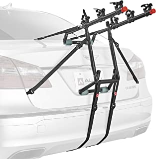 Allen Sports Deluxe 3 Bike Carrier