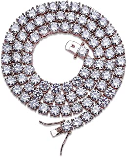 Best simulated diamond chain Reviews