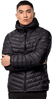 Jack Wolfskin Men's Atmosphere Jacket-1204421 Men's Jacket