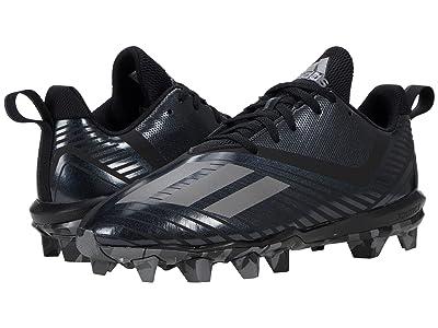 adidas Adizero Spark Mid Cleats