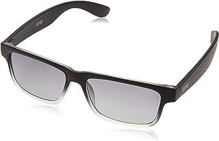 ESPEE Men's Sunglasses Online: Buy ESPEE Men's Sunglasses at