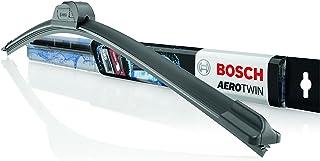 New Genuine Bosch BBA650 Single Aertotwin Hook Type Wiper Blade - Clearance!
