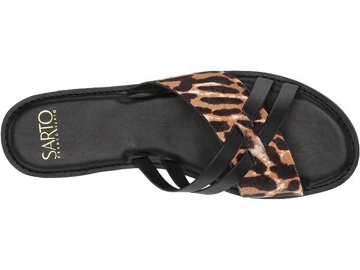 Franco Sarto Logan - Women Shoes