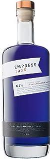 Empress 1908 Gin - Premium Modern Dry Gin - In kleinen Mengen destilliert - Natürlich - Made in Canada 70cl