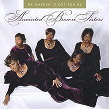 Best gospel brown sisters Reviews