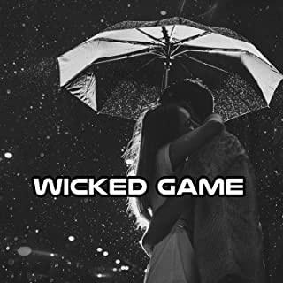 Wicked Game (Instrumental Acoustic Guitar)