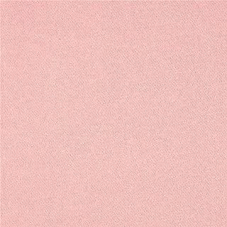 Carr Textile 10 Oz. Bull Denim SWR Pink Fabric by the Yard