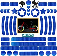 Tanersoned 240 Piezas Pegatinas Calavera Mexicana,Etiqueta para Decorac/íon D/ía de Muertos Mexicano//Computadora Port/átil//Motocicleta//Bicicleta//Monopat/ín