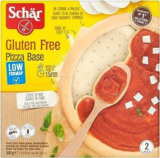 ( 6294 ) DR.SCHAR SCHAR FONDO PIZZA 300G