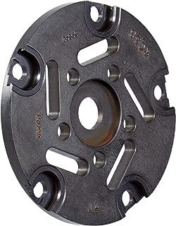 RCBS Pro Chucker 5 Station Shell Plate