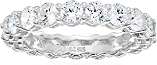 Best wedding ring engagement ring and eternity ring Reviews