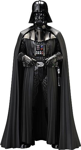 Darth Vader Empire Strikes Back Artfx Statue