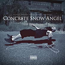 Crime Scene (feat. Z, C. Ray & Twisted Insane) [Explicit]