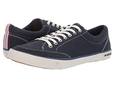 SeaVees 05/65 Westwood Tennis Shoe (Navy) Men