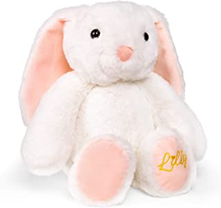 Made Toys Plush Bunny