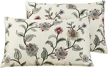 Pattern Pattern Pillowcase Pillow Case Imitation Diamond Soft Home Products 6T