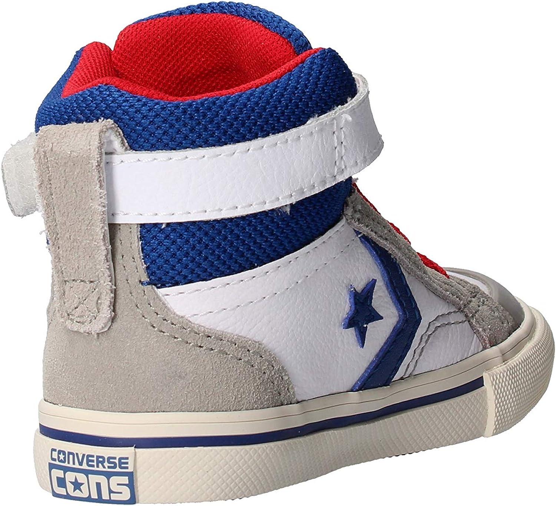 scarpe bro blaze converse bambino