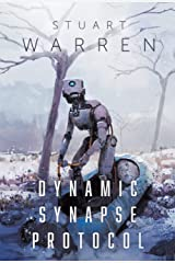 Dynamic Synapse Protocol Hardcover