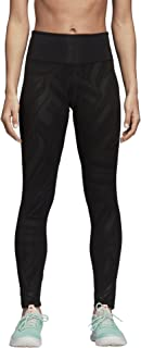 adidas Women's Training Designed-2-Move High Rise Long Tights