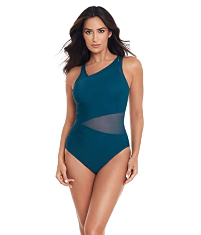 Miraclesuit Network Azura One-Piece Women