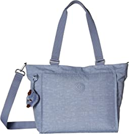 Kipling - New Shopper S