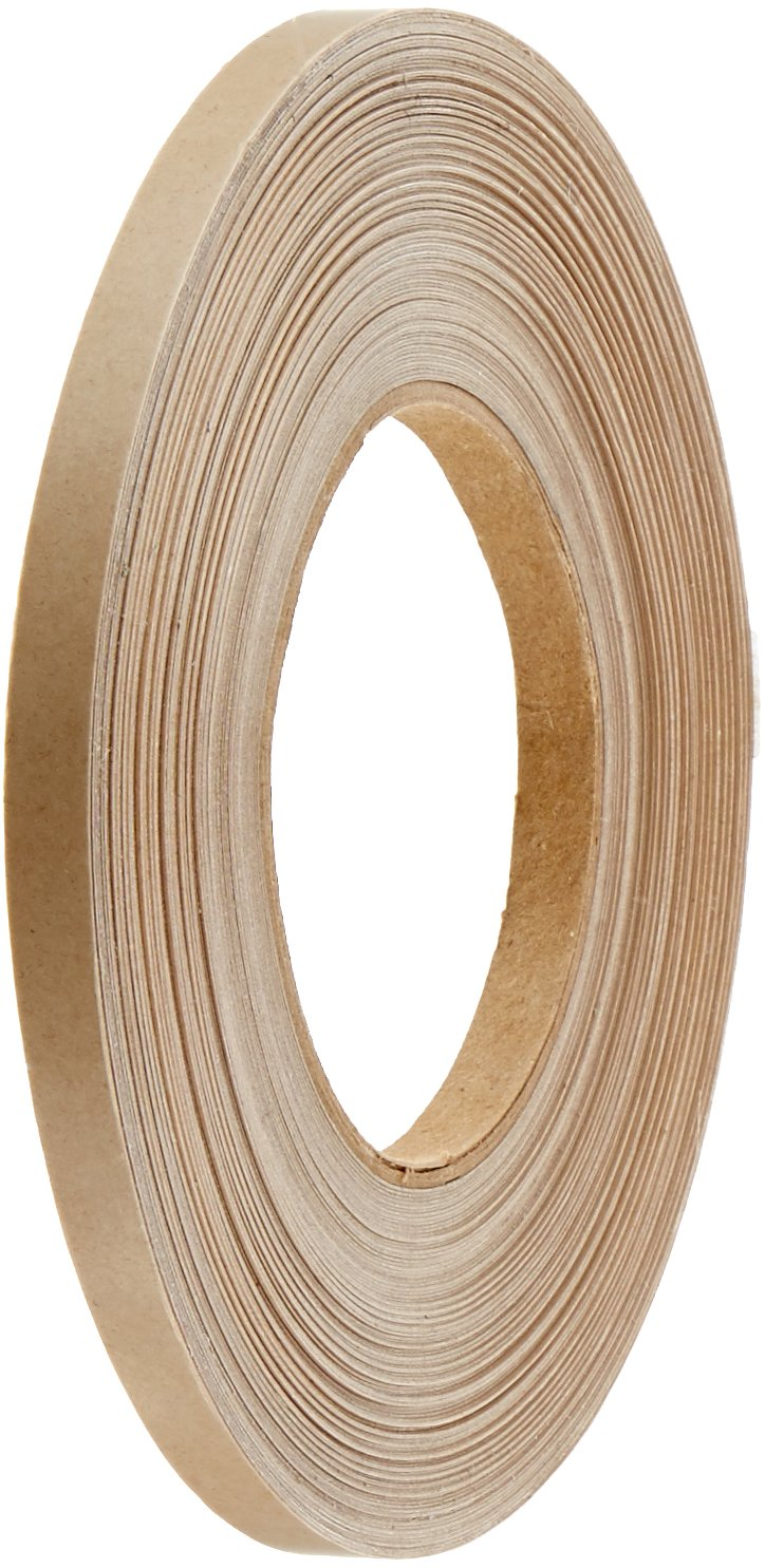 CS Hyde 19-5R UHMW .005 Mil Very popular x with Selling and selling Rubber Adhesive Tape 0.375