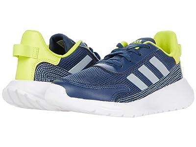 adidas Kids Tensaur Run (Little Kid/Big Kid)