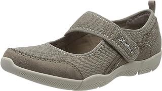 Be-Lux, Zapatillas para Mujer