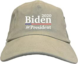 Tcombo Biden for President 2020 - Elect Vote Dad Hat
