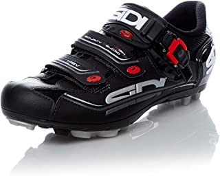 Sidi Dominator Fit Cycling Shoe - Women's