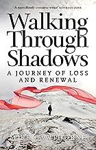 Best walking through shadows Reviews