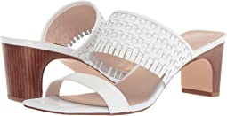 Nine West Nirveli Slide Sandal