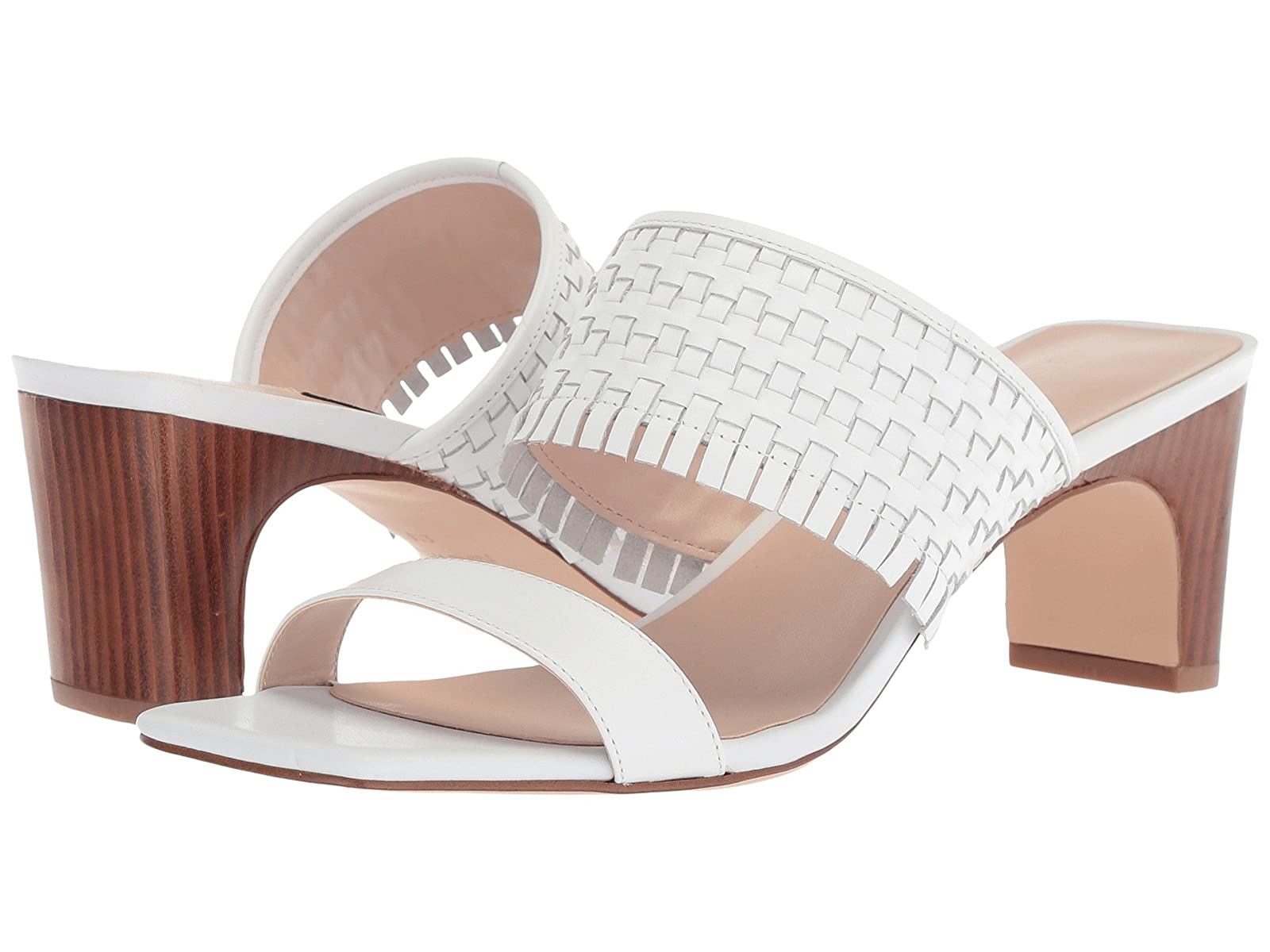 Nine West Nirveli Slide SandalCheap and distinctive eye-catching shoes