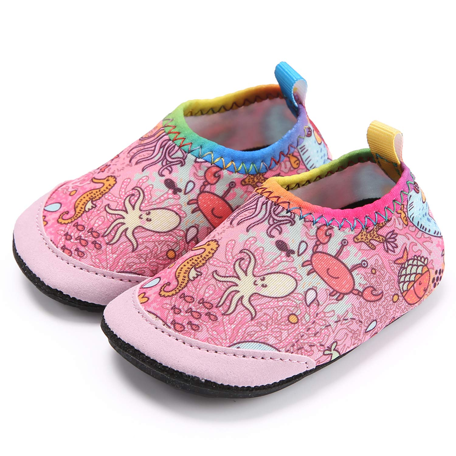 348e9b49d30f1 Fabric Baby Shoe Pattern – Sewing Patterns for Baby