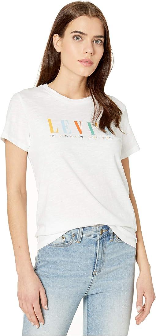 Brand White