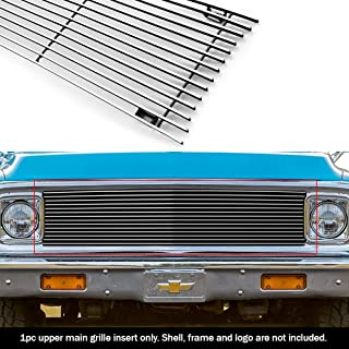 Best 69 gmc grill Reviews