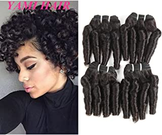 Best spiral curls weave Reviews